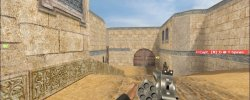 Counter Strike Condition Zero Игры