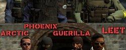 Counter Strike Global Offensive Торрент со Скинами
