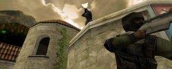 Хостинг Серверов Counter-Strike 1.6