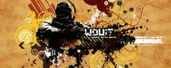 Скачать Картинки Counter Strike