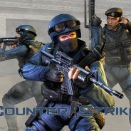 Counter Strike Condition Zero Коды