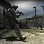Counter Strike Global Offensive Аккаунт