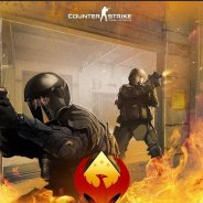 Counter Strike Global Offensive Версия