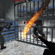 Counter Strike Nexon Zombies Торрент