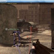 Counter Strike Source Modern Warfare 3 Сервера