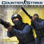 Коды Counter Strike Zero