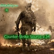 Скачать Counter Strike Warfare