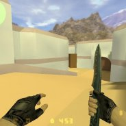 Текстуры Counter Strike