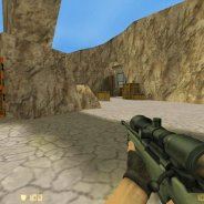 Текстуры Counter Strike Source