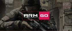ТриггерБот ARM.tgo для Counter Strike: GO [КУПИТЬ]